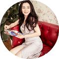 Harga Jasa Cuci Sofa daerah Jakarta Timur