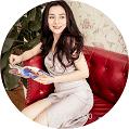 Jasa Cuci Sofah Halim