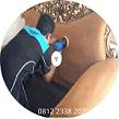 Proses penyikatan jasa cuci sofa jakarta timur