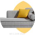 Cuci Sofa Sawah Besar