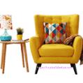 Harga Sofa Standar ke Kemang