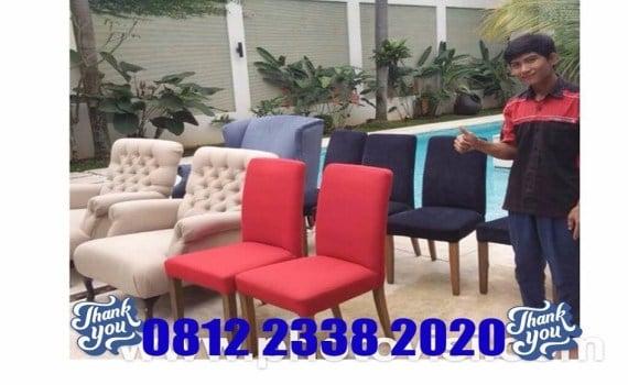 Tentang Kami Jasa Cuci Sofa