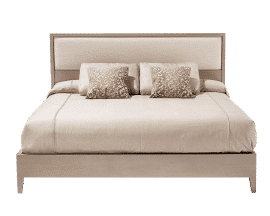 Harga cuci springbed small size