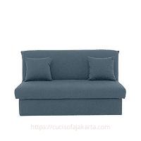 Harga jasa cuci sofa bed
