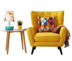 Harga Jasa Cuci Sofa Terbaru