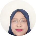 Ibu Suliawati Pelanggan