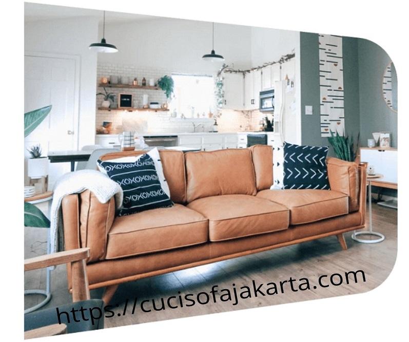 keunggulan jasa cuci sofa jakarta selatan